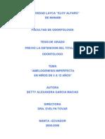 T-ULEAM-34-0014.pdf