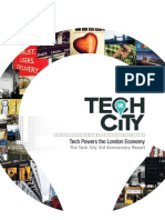 Tech City 2013 Report (1).pdf