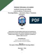 Tabajo Final-tesis de Prevalencia de Disliidemia