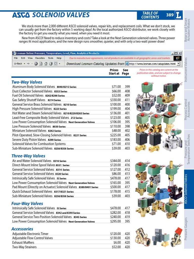 ASCO Solenoid Valves | Valve | Amplifier on gmc fuse box diagrams, electronic circuit diagrams, series and parallel circuits diagrams, smart car diagrams, transformer diagrams, electrical diagrams, internet of things diagrams, motor diagrams, pinout diagrams, sincgars radio configurations diagrams, honda motorcycle repair diagrams, led circuit diagrams, snatch block diagrams, switch diagrams, friendship bracelet diagrams, troubleshooting diagrams, hvac diagrams, engine diagrams, lighting diagrams, battery diagrams,