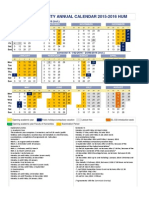 calendar academic universitatea din leiden