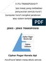 TRANSPOSISI.ppt