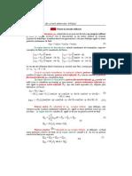 S.I.11 Puteri in c.a. trifazat.docx