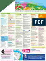 programme Toulouse Plage 2015.pdf