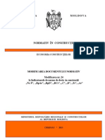 Ro 1275 Modificarea Indicat Norm. de Deviz Nr.24