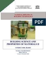 Bld 102 PracticalBook