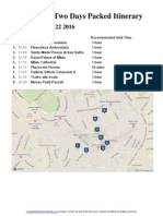 milan-in-two-days-packed-itinerary.pdf