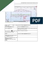 Robot 2010 Training Manual Metric Pag56-60