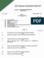 Bioinformatics   2011 April (2006 Ad).pdf