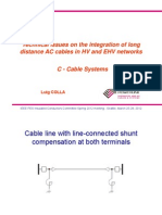 Long transmission cable.pdf