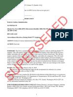 EASA_AD_US-2007-13-05_1.pdf