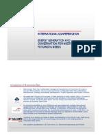 BBDIT-Conference_22Mar2014.pdf