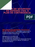 Plan de Seguridad Revisado1