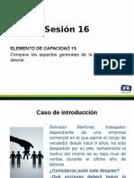 Conta - Lab Sesión 16 y 17