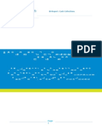 Initial Copy of FS1.1