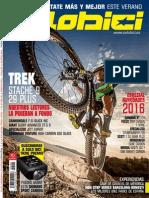 SoloBiciJulio2015..pdf