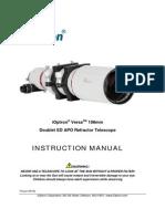 Versa 108 manual.pdf