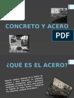 56909549-acero-y-concreto.pptx