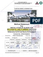 2782B-CCC-MS-00GE-0001-C_Method Statement for Installation of Sleeve for MEP (A).pdf