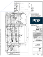 80060-179-0001_5 fire fighting system underground piping layout (ab).pdf