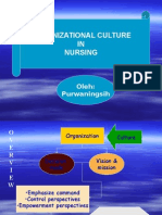 Budaya Organisasi Copy