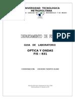 120798_Texto-GUIASOPTICAYONDASFIS-631-2014-2015 (1)