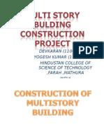 Devtrainngonmultistorybuilding 150212220153 Conversion Gate01