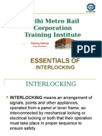 Essentials of IXL