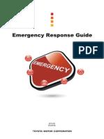 Rettungsleitfaden Englisch 2013 Tcm281-1240249 Tcm-17-21658