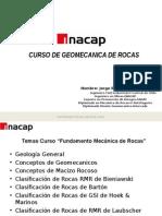 Curso Fundamento Mecanica de Rocas - Inacap 2014 (5) 2-1