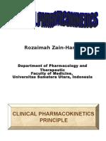Clin.ph'Kinetics (KBK)