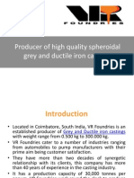 Producer of high quality spheroidal grey and ductile iron castings(1).pdf