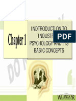 introtoindustrialpsychologyconcept-120206044459-phpapp02