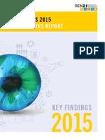 GSR2015_KeyFindings_lowres