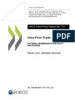 Intra-Firm Trade.pdf