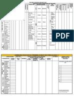 KERANGKA KERJA RPH & KEMAHIRAN BERFIKIR.pdf