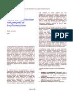 Ruolo Facilitatore_v1