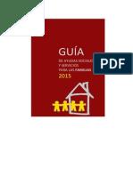 GuiadeAyudSocialesServiciosFamilias2015.pdf