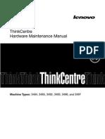 edge72_hmm.pdf