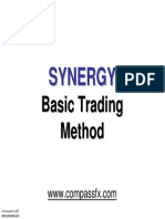 Synergy Basic