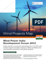 India Projects
