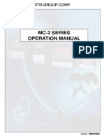 Furnace Micro controller 2438 Operational_Manual.pdf