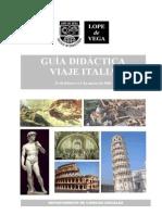 Guia Italia