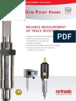 HC2-LDP - Data Sheet