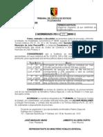 AC1-TC_00273_10_Proc_05025_08Anexo_01.pdf