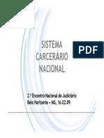 Datos CNJ