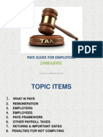 PAYE GUIDE FOR EMPLOYERS.pdf