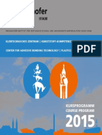 course_program_2015_fraunhofer_ifam.pdf