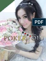 Kiu Kiu Online Uang Asli Deposit 10rb