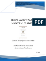 David y Goliat.pdf